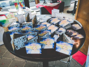 kinderbuch_Messe_sternleinsreise_banner_visitenkarten_frankfurt_3